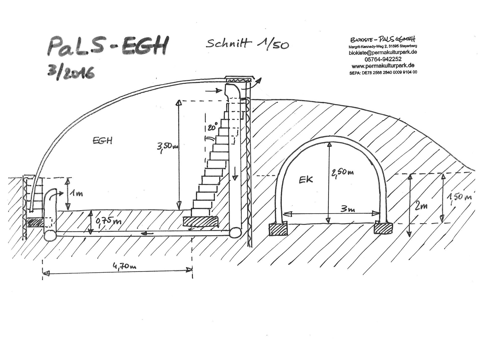 regenwasserversickerung selber bauen regenwasserversickerung terrassen berdachung selber bauen. Black Bedroom Furniture Sets. Home Design Ideas